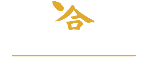Recline Ridge Winery